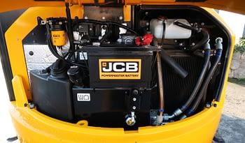 JCB 48Z full
