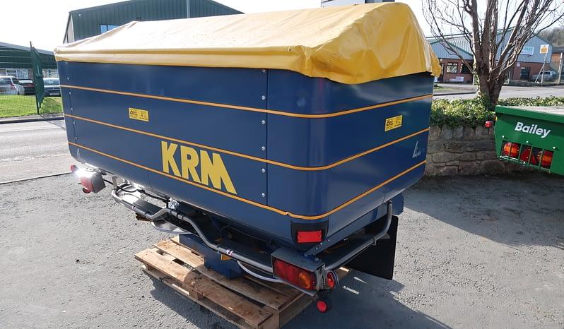 KRM L2 Plus full